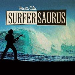 https://surfersaurus.com/wp-content/uploads/Martin-Cilia-Surfersaurus-250.jpg