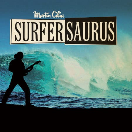 Martin-Cilia-Surfersaurus-WEB